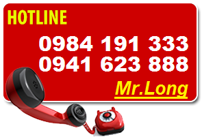 hotline toyota thai nguyen