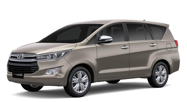 Toyota-inova-2016