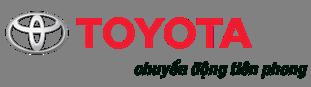 Toyota Thái Nguyên